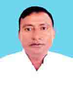 http://www.rangpurdiv.gov.bd/sites/default/files/files/www.rangpurdiv.gov.bd/officer_list/449ca3e0_18fd_11e7_9461_286ed488c766/01_1.jpg